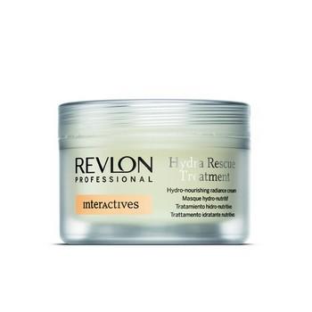 Обзор косметики для волос Revlon Professional